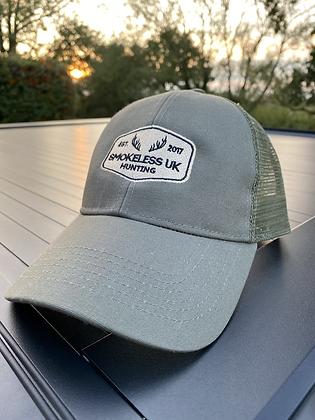Antler Trucker Cap