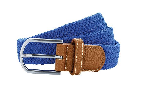 Royal Woven Belt