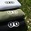 Thumbnail: Barrel T-Shirt
