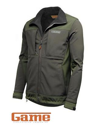 Viper Men's Softshell Jacket