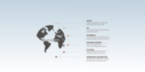 solution-header1.jpg