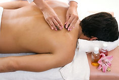parramatta cbd massage clinic