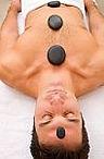 parramatta cbd massage clinic
