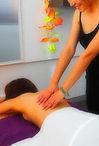 parramatta massage