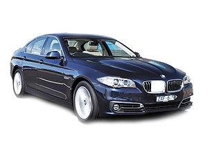 dc_0007_BMW-520i-2014-copy.jpg