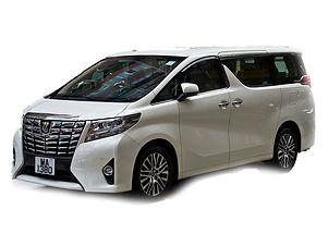 dc_0000_Toyota_Alphard_350.jpg