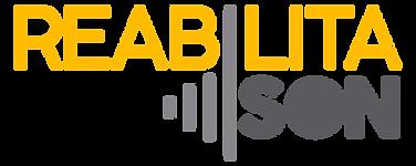 Logo Reabilitason SF.png