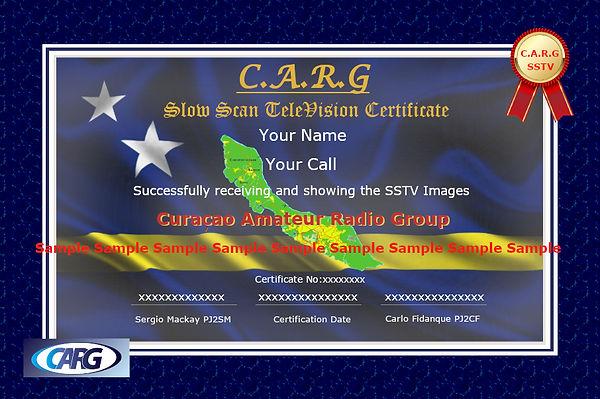 The C.A.R.G SSTV Online Certificate.jpeg