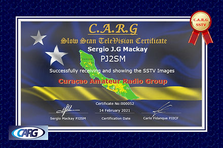 #52 Sergio J.G Mackay.jpeg