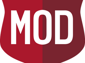 Working at Mod Pizza