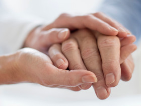 How to Find a Good Caregiver for your Loved One