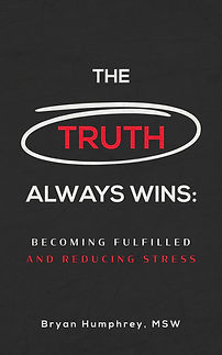 The Truth Always Wins eBook cover .jpg