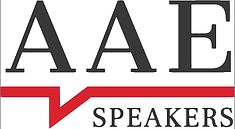 AAE speakers logo.png