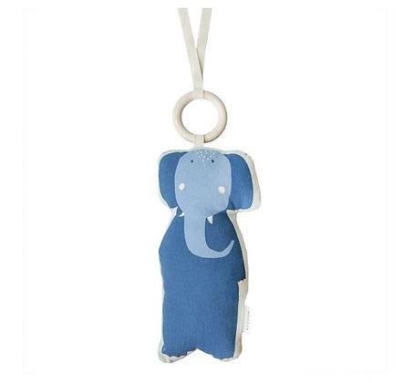 Mobile - Mr Elephant