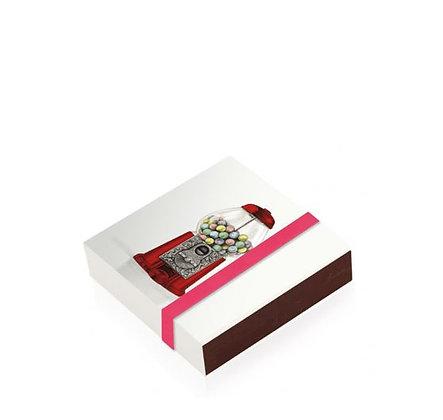 L'Iconolâtre - Allumettes - Candy