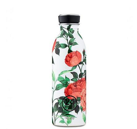 24Bottles - Urban Bottle 500 ml - Sweet Crime