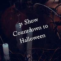 31 Show Countdown to Halloween.png