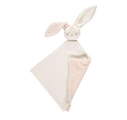 Nobodinoz - Doudou - Bunny