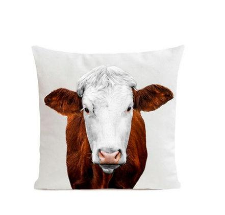 Artpilo – Coussin - Cow
