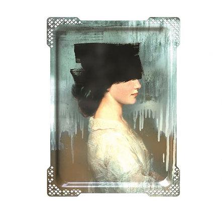 Ibride - Galerie de Portraits - Ida - Ida2