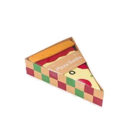 Doiy – Chaussettes - Pizza