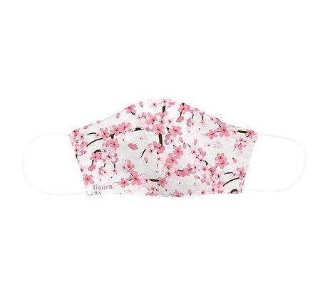 Fisura - Masque - Sakura Fleurs de cerisier