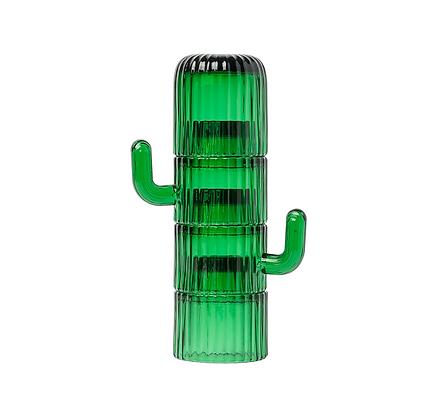 Doiy – Saguaro - Tasses