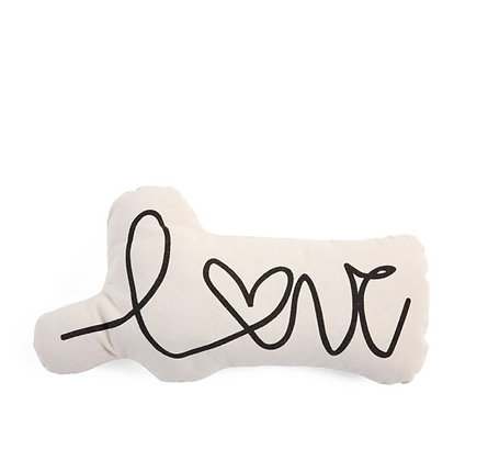 Childhome - Coussin - Love