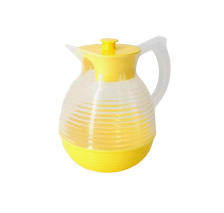 La Carafe - La Carafe Originale - Citron