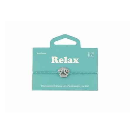 Doiy - Bracelet Wish - Relax