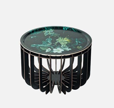 Ibride - Table Basse - Medusa - 46 cm