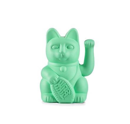 Maneki Neko - Lucky Cat - Mint