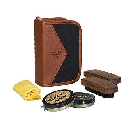 Gentlemen's Hardware - Kit Cirage