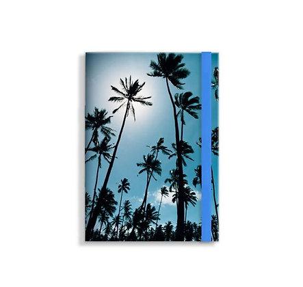 Image Republic - Notebooks - L'Iconolâtre, 00018 Palmiers