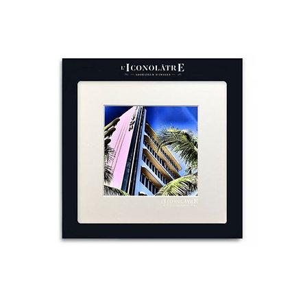 L'Iconolâtre - N°0300 - Hôtel Victor