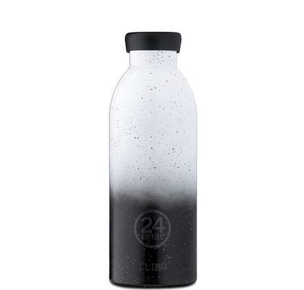 24Bottles - Clima Bottle 500 ml - Eclipse