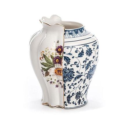 Seletti - Vase Hybrid - Melania