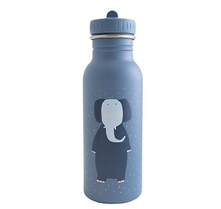 Trixie - Gourde 500 ml - Mr Elephant