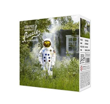 Hygge Games - Puzzle - Astronaute