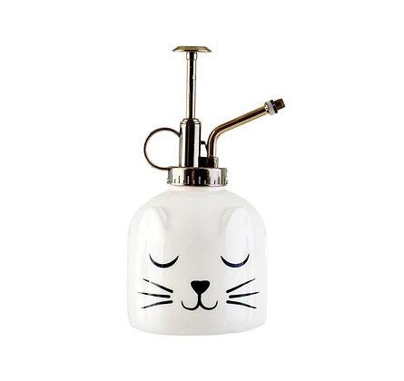 Sass & Belle - Vaporisateur - White Cat