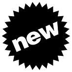 CONCEPT126 - SAINT MAUR DES FOSSES - NOU