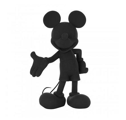 Leblon Delienne - Mickey Welcome - Soft Touch Noir