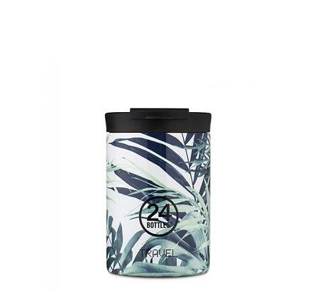 24Bottles - Travel Mug 350 ml - Lush