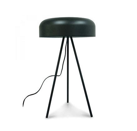 Lampe Design Up - Noire