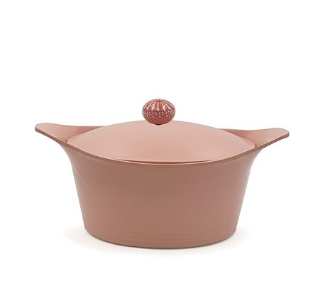 Cookut - L'Incroyable Cocotte - Rose