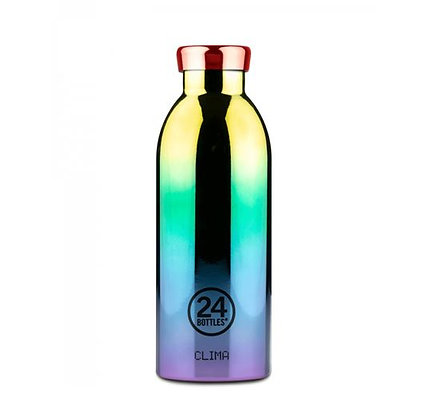 24Bottles - Clima Bottle 500 ml - Skybeau