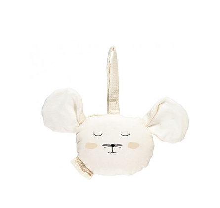 Nobodinoz - Jouet d'éveil - Mouse
