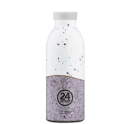 24Bottles - Tea Clima Bottle 500 ml - Wabi