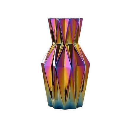 POLS POTTEN - Vase - Essence - Amphore