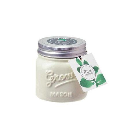 """Noted - Jar Garden """"Pot à Herbes"""" - Herbes aromatiques"""